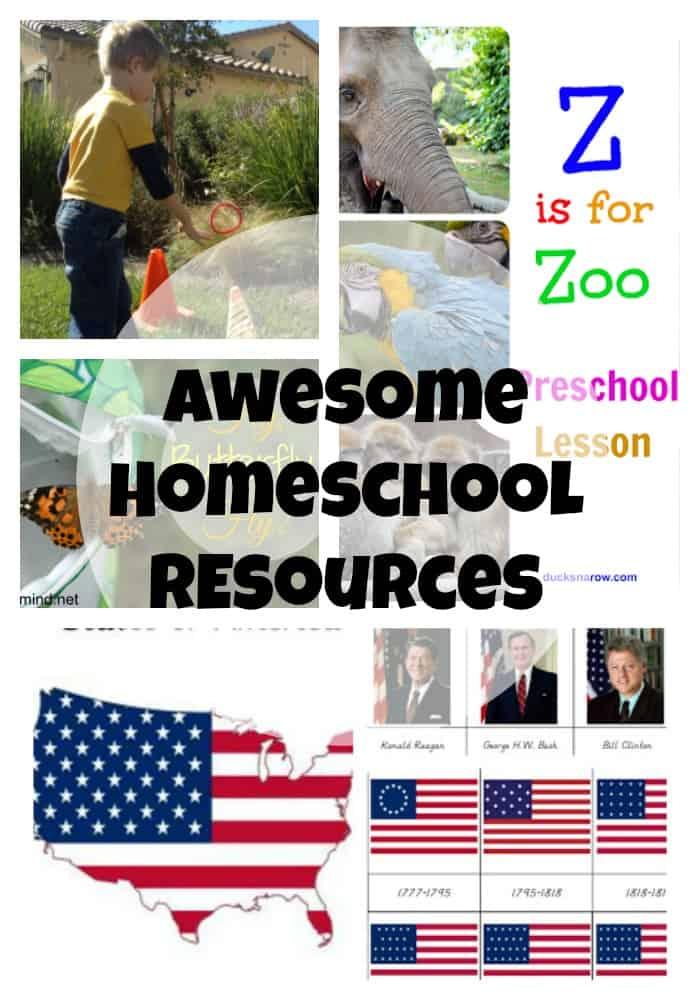 homeschool77