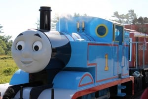 Thomas Land Grand Opening Review (NYC)