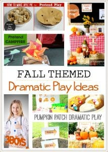 Fall-Themed-Dramatic-Play-Ideas-731x1024