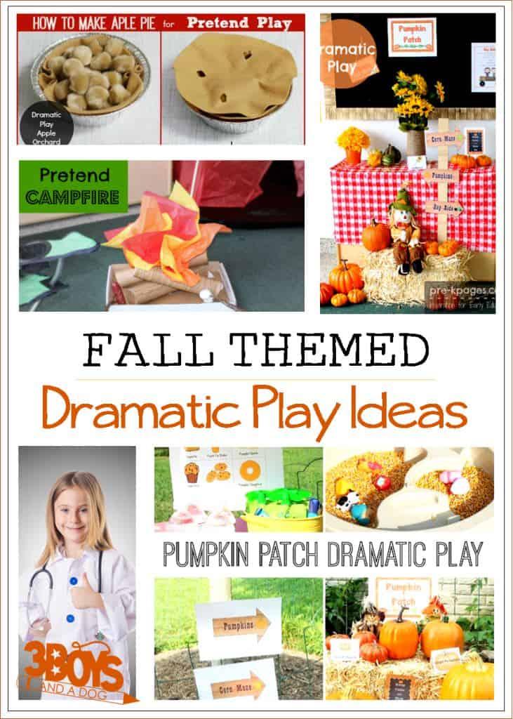 Fall-Themed-Dramatic-Play-Ideas-731x1024