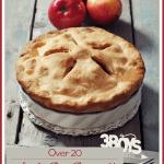 Over 20 Unexpected Apple Pie Recipes