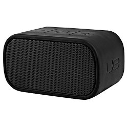 UE MINI BOOM Wireless Bluetooth Speaker  58% off