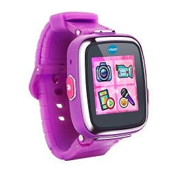VTech Kidizoom Smartwatch DX 50% Off