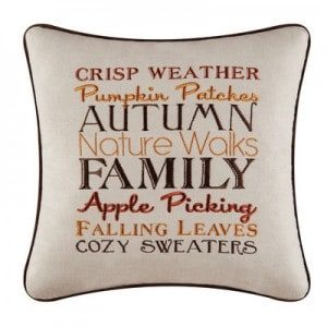 Autumn-Crisp-Weather-Embroidered-Throw-Pillow-84271045