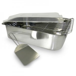 Cook-Pro-Stainless-Steel-Deep-Lasagna-Pan-531