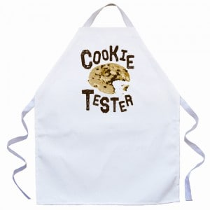 Cookie-Tester-Apron-in-Natural-2502