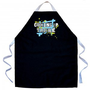 Cooking-Up-Trouble-Apron-in-Black-2522