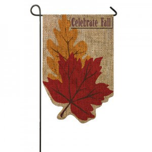 Evergreen-Flag-and-Garden-Welcome-Fall-Leaves-Garden-Flag-14B3057