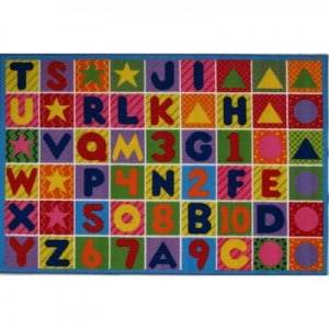 Fun-Rugs-Fun-Time-Numbers-and-Letters-Kids-Rug-FT-2011-P