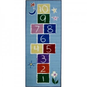 Fun-Rugs-Fun-Time-Primary-Hopscotch-Kids-Rug-FT-191-1929