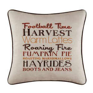 Harvest-Football-Time-Embroidered-Throw-Pillow-84271046