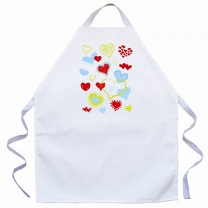 Hearts-Apron-in-Natural-2520