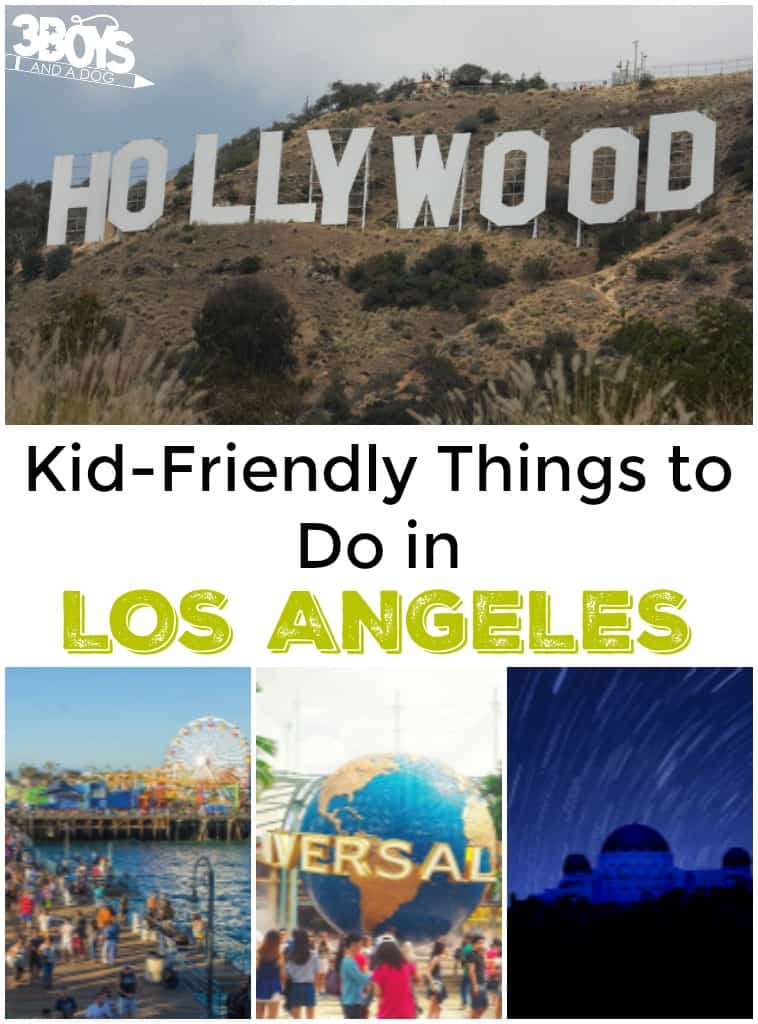 Things to do in los angeles on new years 28 images top for Things to do and see in los angeles
