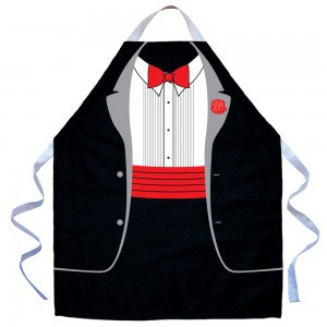 Kids-Tux-Apron-in-Black-2518