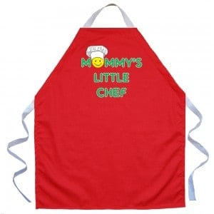 Little-Chef-Apron-in-Red-2521
