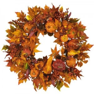 Nearly-Natural-28-Harvest-Wreath-in-Russet-and-Gold-4648
