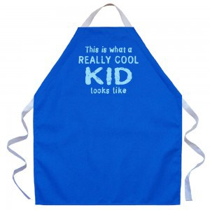 Really-Cool-Kid-Apron-in-Royal-2519