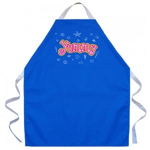 Yummy-Apron-in-Royal-2503