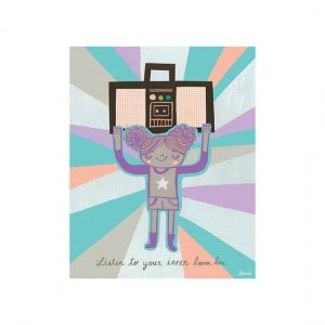 inner-boom-box-poster-decal