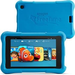 Fire HD 6 Kids Edition Save $30