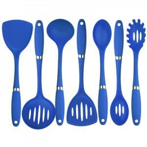 7-Piece-Premium-Quality-Nylon-Utensil-Set-40207