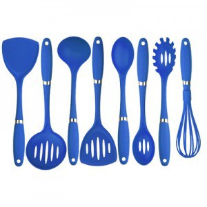 8-Piece-Premium-Quality-Nylon-Utensil-Set-40208