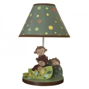 Bedtime-Originals-Curly-Tails-16.25-H-Table-Lamp-with-Empire-Shade-208024B