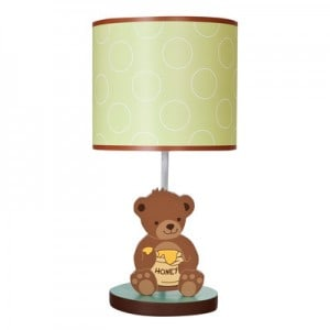 Bedtime-Originals-Honey-Bear-16.25-H-Table-Lamp-with-Drum-Shade-213024B