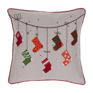 Christmas-Stocking-Throw-Pillow-PL-02595-1