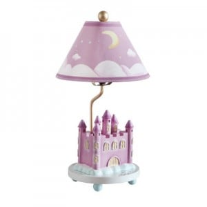 Guidecraft-Princess-18-H-Table-Lamp-with-Empire-Shade-G86307