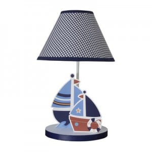 Lambs-and-Ivy-Sail-Away-12-H-Table-Lamp-with-Empire-Shade-211024B