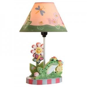 Magic+Garden+Table+Lamp