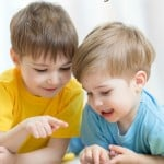 Preschool Reading Help Dolch Sight Words