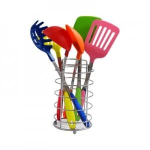 Ragalta-7-Piece-Kitchen-Utensil-Set-RCU-006