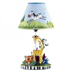Sunny+Safari+Table+Lamp