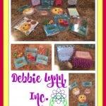 Review: Debbie Lynn, Inc.