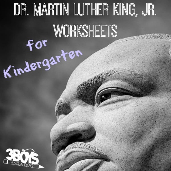 martin luther king jr speech essay
