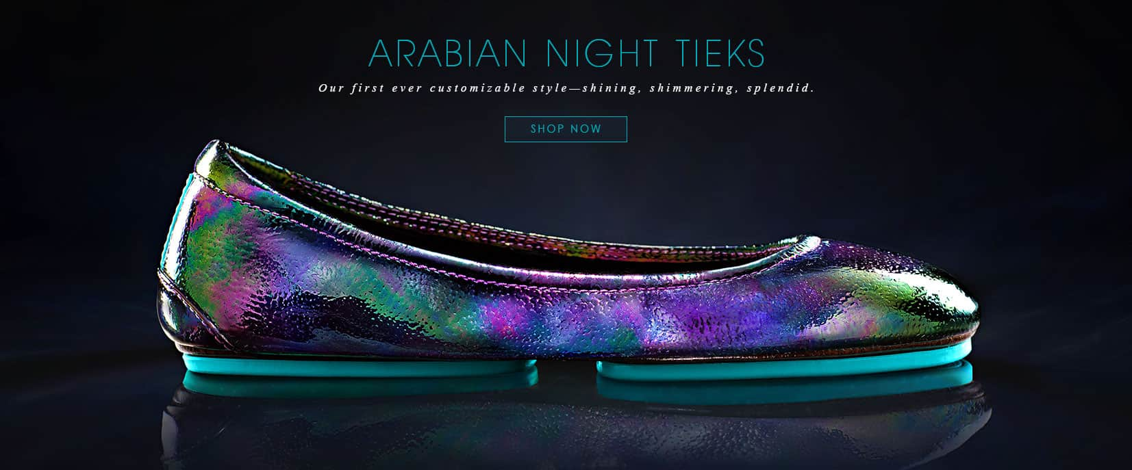 Arabian_Night_HP_Slide_Launch