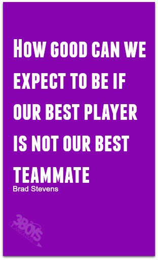 Best Basketball Quotes