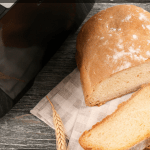 bread baking recipes