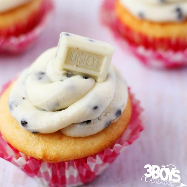 hershey's chocolate cupcake recipe (1)