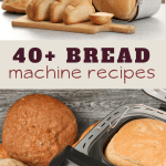 hearty bread recipes you can make at home
