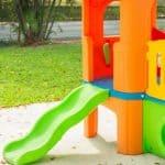 Over 6 Toddler Climbing Toys