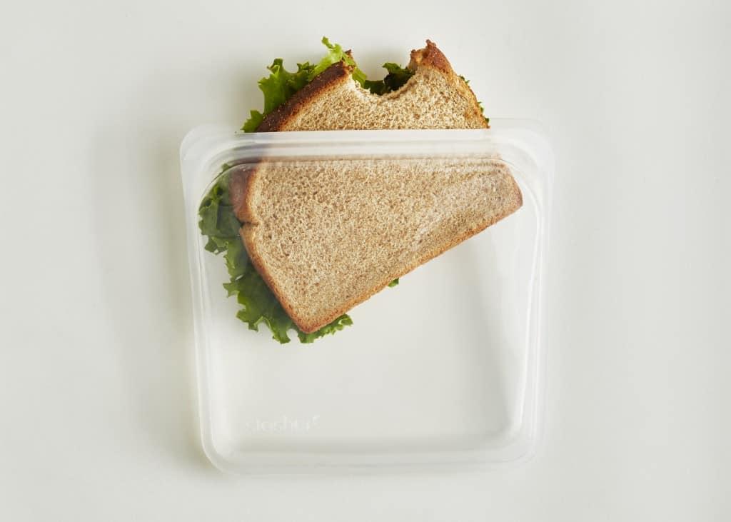 MT_Stashers_Sandwich_2_113-300dpi