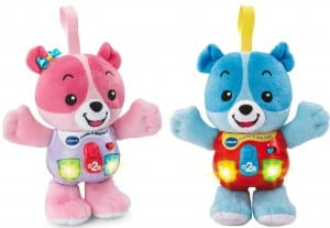 VTech Baby Cuddle and Sing