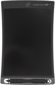 jot-gray