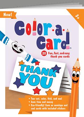 color-a-card-thank-you-book-3d