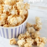 peanut butter popcorn (2)