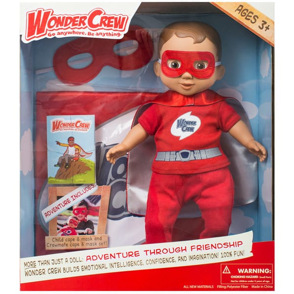 product-superhero-1_grande
