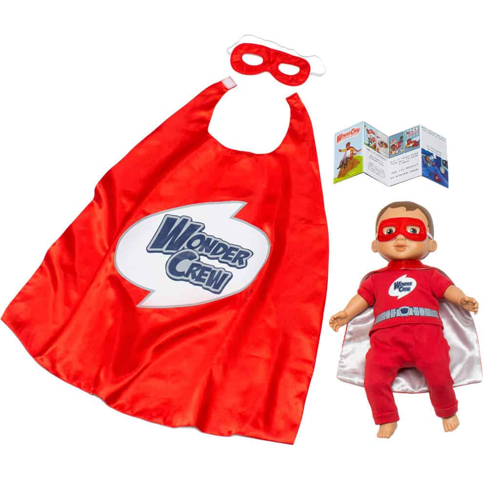 product-superhero-2_1024x1024